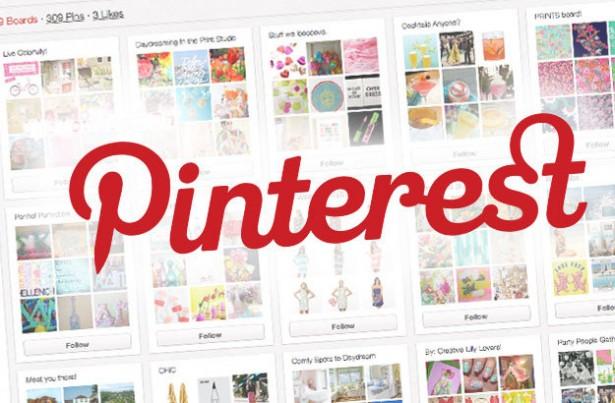 Chef Job Pinterest