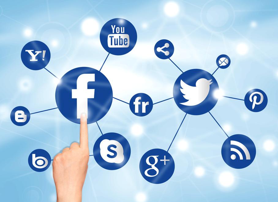 Chef? Social Media Pitfalls to Avoid