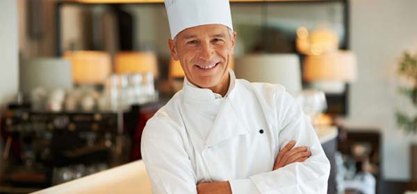 Here's what you need to know before being a personal chef